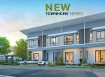 new-townhome-b