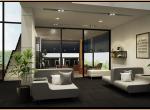 facilities-04