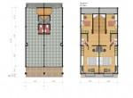 baansuay-airport-business-centre-floorplan-2