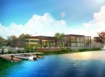 baansuay-marina-clubhouse-450x350