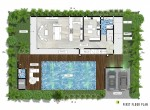 MiromarLakesHuaHin_First-Floor-Plan