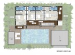 MiromarLakesHuaHin_Second-Floor-Plan