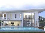 Miromar_Lakes_HuaHin_Villa-For-Sale