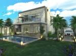 mirage-pool-villa-two-storey