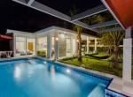 oasis-3-pool-view-night