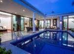 oasis-4-pool-villa-1