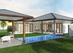 pool-villa-bella-casa-view