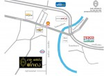 map Klangbaan