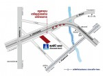 lp-bp-map-990x822-zoom