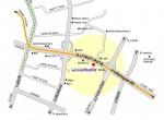 map-990x822-zoomb4886f8d6ace624ab82fff0000b8e63f